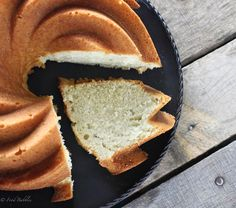 Vanilla Bean Salted Caramel Cake 2