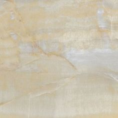 Lastra Sottile Collection - Thin Porcelain Slabs Color: Onice Oro Finish: Polished