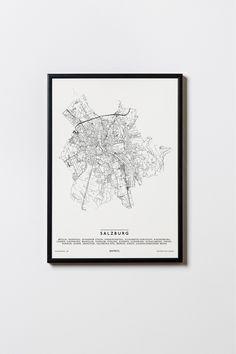 Z Burger, Albino, Caviar, Gates, Austria, Illustration, Minimalism, Frame, Design