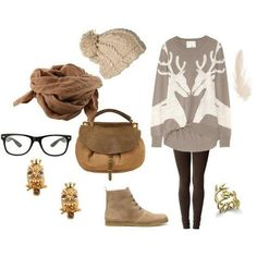 Warm winter outfits winter outfits and outfits for women on pinterest