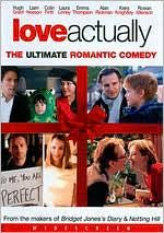 I have this movie, it is so good, Hugh Grant is in my top five!