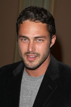 Taylor Kinney - Best Movies & TV Shows