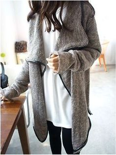 winter weekend wear  I want this outfit