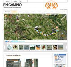 Live Social Media InfoGraphic  http://local-seo-company.net/the-tool-box/  LIKE - SHARE - COMMENT! :]  - popculturez.com
