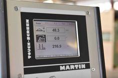 WTA » MARTIN T 60 CLASSIC