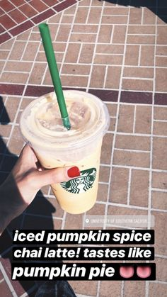 Security clearance required(New) The 10 best home accessories (with pictures) - My first Starbucks drink of my life yesterday. Low Carb Starbucks Drinks, Starbucks Secret Menu, Starbucks Recipes, Coffee Recipes, Starbucks Coffee, Drinks Alcohol Recipes, Yummy Drinks, Healthy Drinks, Drink Recipes