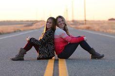 Friend Photoshoots. I really want to do this I think it would be so cool!!!