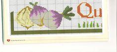 semaninha+legumes3.jpg (1600×719)