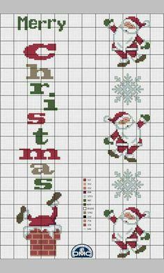Graficos-de-natal-ponto-cruz-48.jpg (480×800)