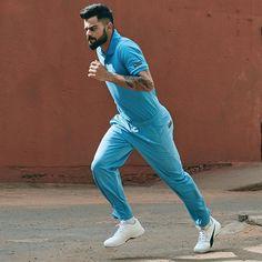 11 Interesting facts about New Zealand batsman Neil Broom Desi Boyz, Virat Kohli Quotes, Virat Kohli Wallpapers, Virat And Anushka, Cricket Wallpapers, Boys Dps, Vijay Devarakonda, Casual Outfits, Men Casual