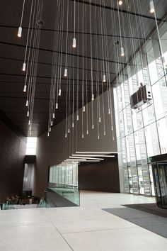 Music house Helsinki