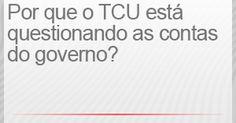 Dilma tem até esta quarta para explicar 'pedaladas fiscais'; entenda