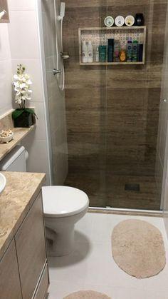 Washroom Design, Bathroom Design Small, Simple Bathroom, Bathroom Interior Design, Japanese Living Room Decor, Architectural House Plans, Bathtub Remodel, Modern Bedroom Design, Bathroom Inspiration