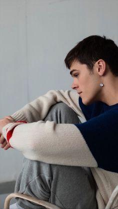 Aj Mitchell, New Hope Club, Male Beauty, Handsome Boys, Cute Boys, Youtube, Instagram, Men, Singers