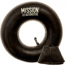 Mission Automotive of Premium Replacement Inner Tubes - for Mowers Hand Trucks Wheelbarrows Carts and Hand Cart, Lawn Mower Tractor, Wheelbarrow Garden, Landscaping Tools, Best Noise Cancelling Headphones, Portable Greenhouse, Lawn Equipment, Plant Sale, Motorcycle Parts And Accessories