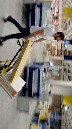 Ikea, Kind und Konto: Das ändert sich zum 1. September
