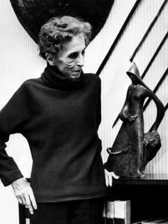"""""""The cure for anything is salt water - tears, sweat, or the sea."""" ― Isak Dinesen (Dinesen with at a sculpture of herself by Emile Norman, Reading Quotes, Book Quotes, Antique Books, Vintage Books, Karen Blixen, Library Quotes, Vintage Library, Female Hero, Pose"""