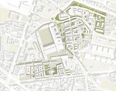 Cremona City Hub