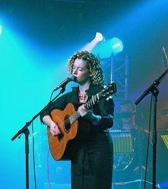 Jewel kilcher upskirt during concert