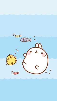 Image result for unicorn themed backgrounds kawaii narwhal
