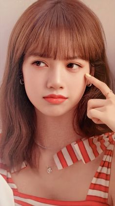 ʚ♡ɞ → ˗ˏˋVanillaaMochii ˎˊ˗ Blackpink Lisa, Jennie Blackpink, Korean Beauty, Asian Beauty, Korean Girl, Asian Girl, 17 Kpop, Kpop Girl Bands, Lisa Blackpink Wallpaper