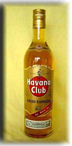 Havana Club Geschenke mit Havana Club Rum gibt es bei http://www.dona-glassy.de/Themengeschenksets/Geschenksets-Havana-Club:::24_55.html
