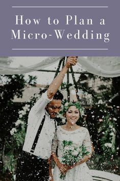 Wedding To Do List, Wedding Costs, Elope Wedding, Free Wedding, Diy Wedding, Wedding Ideas, Paris Wedding, Wedding Bells, Wedding Decorations