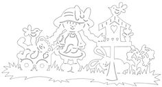 farsang filigran - Google keresés Paper Cutting Patterns, Wood Carving Patterns, Pop Up Card Templates, Paper Art, Paper Crafts, Kirigami, Spring Crafts, Adult Coloring Pages, Art School