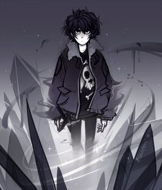 Find images and videos about percy jackson, pjo and nico di angelo on We Heart It - the app to get lost in what you love. Percy Jackson Fan Art, Percy Jackson Fandom, Percy Jackson Books, Rick Riordan Series, Rick Riordan Books, Solangelo, Percabeth, Will Solace, Demon Manga