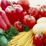 Forbidden Foods for Fibromyalgia