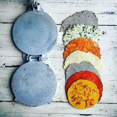 MsMarmiteLover - Recipe: How to make tacos - the perfect formula http://www.msmarmitelover.com/2015/11/how-to-make-tacos-perfect-formula.html
