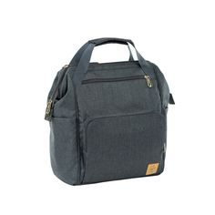 Goldie Backpack – Pr