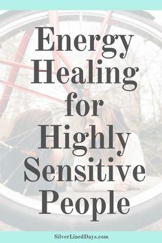 energy healing, hsp, empaths, reiki tips, chakras, holistic health, holistic wellness, alternative medicine, reiki healing, law of attraction, spiritual awakening