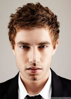 best mens hairstyles of all time 23337594