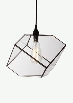Browse modern lighting in our online shop. Choose between pendant lights, floor lamps and wall lights available for both residential and hospitality. Pendant Light Fitting, Glass Pendant Light, Glass Pendants, Pendant Lighting, Modern Lighting, Lighting Design, Ceiling Installation, Black Ceiling, Wall Lights