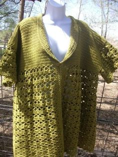 Looking for your next project? You're going to love No Seams Cardigan #2 by designer Copper Llama. - via @Craftsy