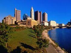 STUDIO PEGASUS - Serviços Educacionais Personalizados & TMD (T.I./I.T.): Good Afternoon: Ohio / USA