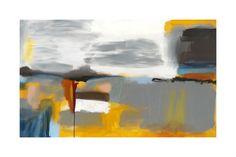 Abstract, Framed Art and Prints at Art.com