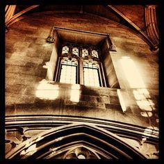 .@dukelibraries (Duke University Libraries) 's Instagram photos | Rubenstein Library, Duke University