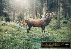 Opel collision alert feeldesain 03