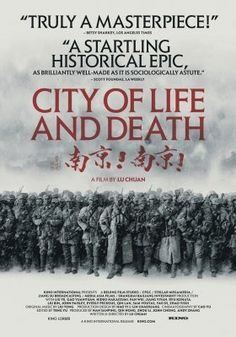 ❺ #HOT#HD City of Life and Death (2009) Watch full movie Stream online without registering High Quality