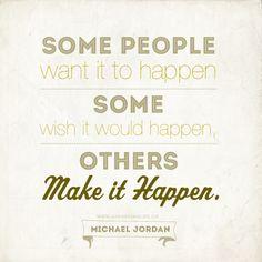 #michaeljordan #sports  #quotes  #sportsquotes