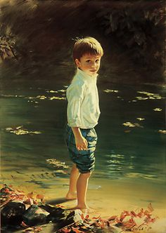 http://www.schoellerfineart.com/images/artwork/Portraits/Little-Boys/portrait-little-boy-029.jpg