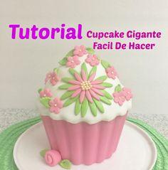 Unete a mi facebook Las Reposteritas De Madelin's Cakes : https://www.facebook.com/groups/802524346521052/ Suscribete a mi canal :https://www.youtube.com/use...