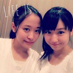 https://www.facebook.com/morningmusumekawaiiworld/photos/a.295610653906951.1073741826.295609290573754/674982242636455/?type=1