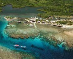 coco-view-resort
