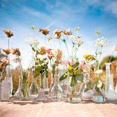 Rustikal-Inspired Hochzeit - Weddbook