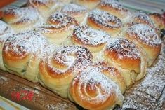 "Отрывной пирог ""Розочки"" с начинкой Pie Recipes, Sweet Recipes, Dessert Recipes, Cooking Recipes, Desserts, Savory Tart, Sweet Pie, Russian Recipes, Bread Baking"