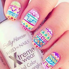 dutch nail art (dutch_nail_art) en Twitter