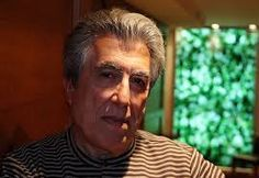 Jordi Sierra i Fabra 1999